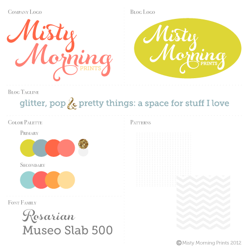 Old-Misty-Morning-Prints-Brand-Board