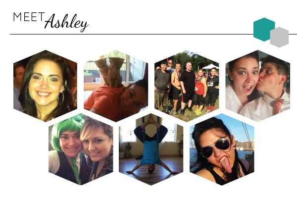 Meet-Ashley-MMD-Contributor