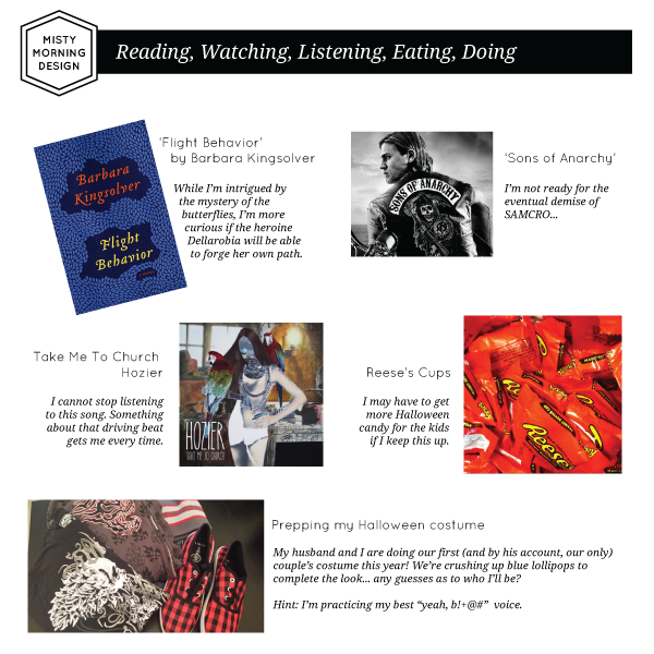 Reading-Watching-Listening-Eating-Doing_Oct-14
