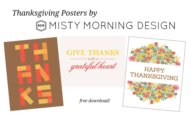 freedownloads-thanksgivingposters-mistymorningdesign