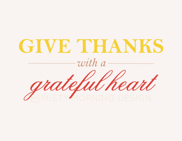 GiveThanks-MistyMorningDesign