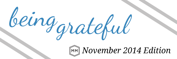 nov-edition-being-grateful